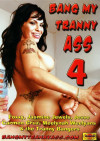Bang My Tranny Ass 4 Porn Movie