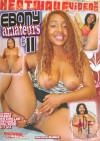 Ebony Amateurs #11 Porn Movie