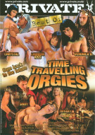 Best Of Time Travelling Orgies Porn Movie