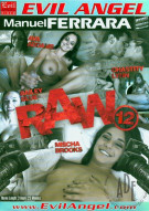 Raw 12 Porn Video