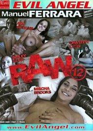 Raw 12 Porn Video