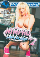 Nympho Playhouse #2 Porn Movie