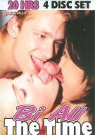 Bi All The Time Porn Movie