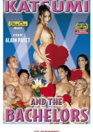 Katsumi And The Bachelors (French) Porn Video
