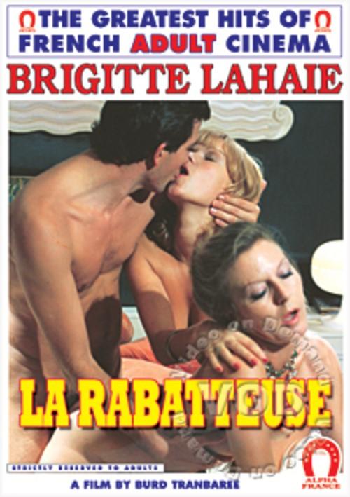 smotret-erotiku-frantsii