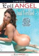 Anal Verified Porn Video
