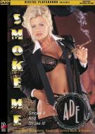 Smoke Me Porn Movie