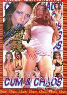 Cum & Chaos Porn Movie