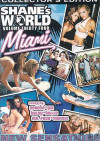 Shanes World 34: Miami Porn Movie