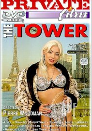 Tower, The Porn Video