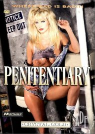Penitentiary Porn Movie