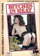 Clip from Bitches In Heat Vol. 11 Porn Video