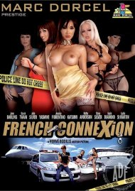 French Connexion Porn Video