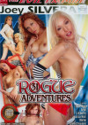 Rogue Adventures 31 Porn Movie