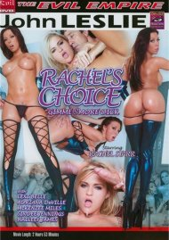 Rachels Choice Porn Movie