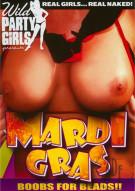Mardi Gras Porn Movie