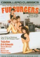 Furburgers Porn Video