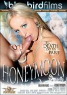 Honeymoon Porn Video