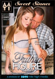 Father Figure Vol.2 Porn Movie