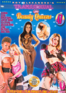 Transsexual Beauty Queens 47 Porn Movie