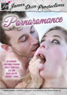 Pornoromance Porn Movie