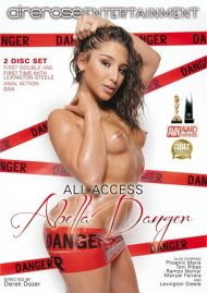 Watch All Access Abella Danger Porn Video from Airerose Entertainment.