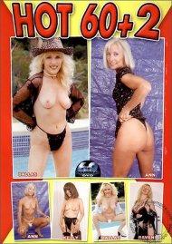 Hot 60+ Vol. 2 Porn Movie