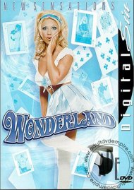 Wonderland Porn Video
