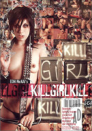 Kill Girl Kill Porn Movie