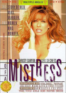 Sex Secrets of a Mistress Porn Video