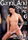 Gangland Cream Pie 6 Porn Movie
