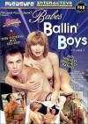 Babes Ballin Boys 5 Porn Movie