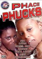 Phace Phucks Porn Movie