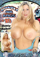 Double Airbags 20 Porn Movie
