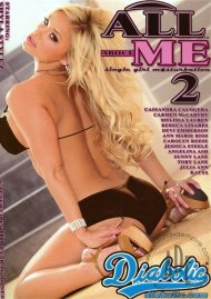 All About Me 2 Porn Movie
