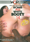 Bomb Ass White Booty 14 Porn Movie