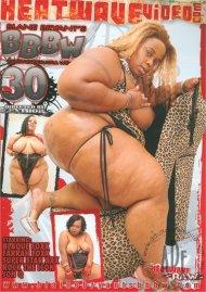 Blane Bryants BBBW 30 Porn Movie
