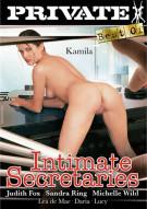 Best Of Intimate Secretaries Porn Video