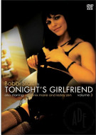 Tonights Girlfriend Vol. 3 Porn Movie