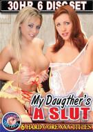 My Daughters A Slut Porn Movie