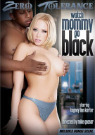 Watch Mommy Go Black Porn Movie