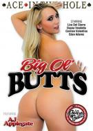 Big Ol Butts Porn Movie