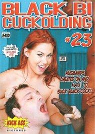 Black Bi Cuckolding 23 Porn Movie