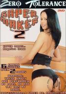 Gaper Maker 2 Porn Movie