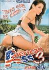 American Ass 3 Porn Movie