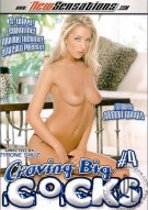 Craving Big Cocks #4 Porn Video