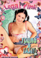 Young & Tasty 2 Porn Movie