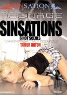 Teenage Sinsations Porn Video