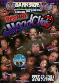 Best of Head Clinic Porn Movie