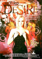 Killer Desire Porn Movie